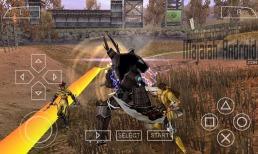 DOWNLOAD GAME PPSSPP SENGOKU BASARA 2 HEROES CSO – Saadutnimis Utah